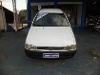 Foto Volkswagen 1999