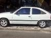 Foto Chevrolet Kadett Hatch SL 1.8