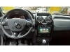 Foto Renault duster oroch dynamique 4x2 1.6 16V 4P...