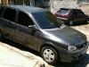 Foto Gm - Chevrolet Corsa 4 portas - 2002