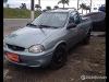 Foto Chevrolet corsa 1.6 mpfi sport cs pick-up 8v...