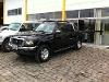 Foto Ranger 4x4 Diesel Limited Completa