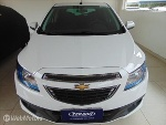 Foto Chevrolet onix 1.4 mpfi ltz 8v flex 4p manual...