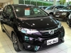 Foto Honda Fit 1.5 16v EXL CVT (Flex)