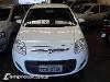 Foto Fiat palio attractive 2013 em limeira