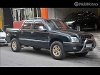 Foto Chevrolet s10 4.3 sfi excutive 4x2 cd v6 12v...