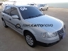 Foto Volkswagen gol copa 1.0mi ger. 4 4P 2006/