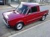 Foto Pick Up Fiat 147 8-/-