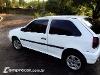 Foto VW Gol bola Ap 1996 em Louveira
