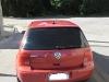 Foto Vw - Volkswagen Golf - 2001