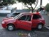 Foto Vw - Volkswagen Gol zero - 2012