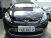 Foto Ford new fiesta sedan se 1.6 automático 2012/...