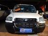 Foto Doblo 1.3 16V 4P CARGO 2005