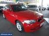 Foto BMW 118 I 4P Gasolina 2009/2010 em Araxá