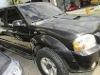 Foto Nissan Frontier SE 4x2 2.8 Eletronic (cab. Dupla)