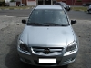 Foto Chevrolet Celta 2010
