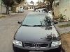 Foto 2000 Vendo Ou troco Audi