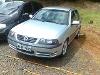 Foto Volkswagen gol power 1.6 8v g3 4p 2003...