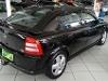 Foto Chevrolet Astra Hatch CD 2.0 8V 4p
