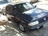 Foto Volkswagen Santana 1.8 8V CL