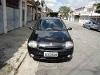 Foto Clio Sedan 2001 1.6 Completo