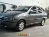 Foto Fiat Palio weekend 98 aceito troca - 1998