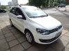 Foto Volkswagen spacefox 1.6 Trend Total Flex 8V 4p