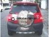 Foto Volkswagen crossfox 1.6 8V 4P 2006/