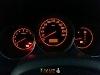 Foto Honda Fit 2005 baixa km. Carro TOP, Automático...
