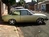 Foto Chevrolet chevette 1984 dourada