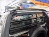 Foto Fiat Strada 1.4 Mpi Working Cd 8v
