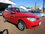 Foto Fiat palio fire 1.0 8V 2P 2014/2015 Gasolina...