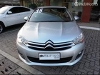 Foto Citroën c4 lounge 1.6 exclusive 16v turbo...