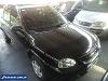 Foto Chevrolet Corsa Classic LS 1.0 4P Flex 2010 em...