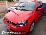 Foto VW Gol G6 1.0 2014 em Tatuí