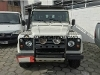 Foto Land rover defender 110 4x4 csw 2.5 TDI 2000/
