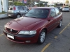 Foto Chevrolet vectra 2.0 sfi cd 16v gasolina 4p...