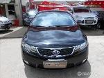 Foto Kia cerato 1.6 sx e. 233 16v gasolina 4p manual /