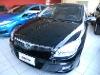 Foto Hyundai i30 automatico / SOROCABA