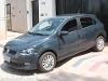 Foto Volkswagen Gol 1.6 8v urban & sound