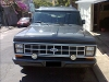 Foto FORD F-1000 3.9 cd diesel 2p manual /