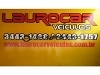 Foto Chevrolet vectra cd 2.0 MPFI 4P 2001/