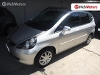 Foto Honda fit 1.4 lx 8v gasolina 4p manual 2005/2006