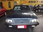 Foto Ford Del Rey Sedan Ghia 1.6