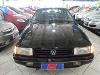 Foto Vw - Volkswagen Santana 2.0Mi Exclusiv 1996...