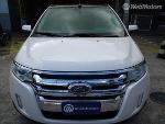 Foto Ford edge 3.5 limited awd v6 24v gasolina 4p...
