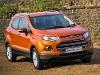 Foto Ford Ecosport 2015 Entrada De R$ 19.710 Mensais...