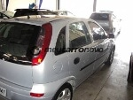 Foto Chevrolet corsa hatch joy 1.0 8V 4P 2003/