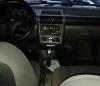 Foto Chevrolet Corsa Classic Sedan Ls 2012