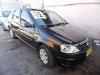Foto Renault Logan Authentique 1.0 16V (flex)